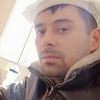 Ренат, 33, г.Альметьевск