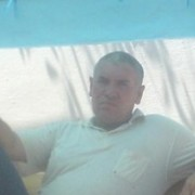 AЛИЖОН, 46, г.Андижан