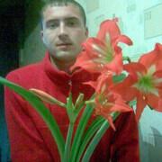 Сергей 35 Харьков
