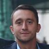 Nikolai, 25, г.Москва