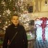 Oleksandr, 31, Vatutine