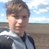 Vladislav, 30, Novokuybyshevsk