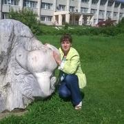Алла 59 Екатеринбург