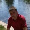 Артём, 34, г.Тверь