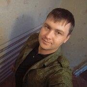 Игорь, 29, г.Курган
