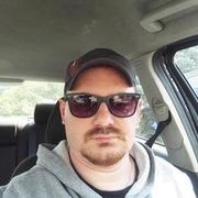 Лис, 36, г.Саратов