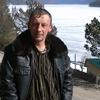 олег, 47, г.Турочак