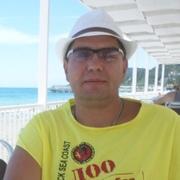 Александр, 44, г.Миасс