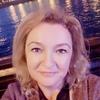 Наталия, 43, г.Казань