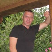 Андрей 51 Павлово