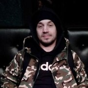 alexey, 39, г.Балтийск