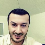 Felix, 36, г.Болотное