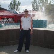 Арти, 37, г.Щёлкино