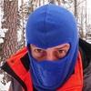 Vadim, 57, г.Балашиха
