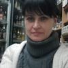 Светлана, 44, г.Харьков