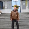 Денис, 41, г.Надым