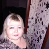 Natalya, 43, Uralsk