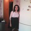 Alya, 23, Dalneretschensk