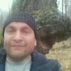 Сергей, 44, г.Белый Яр
