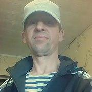 Дмитрий 43 года (Весы) Харовск