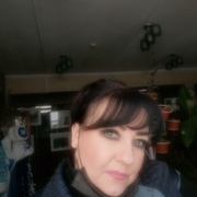 Начать знакомство с пользователем Лариса 45 лет (Скорпион) в Мценске