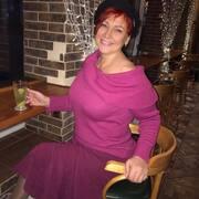 Elena, 54, г.Новополоцк