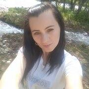 Александра, 28, г.Шымкент