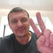 Толя, 31, г.Жодино
