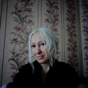 Ирина 37 лет (Водолей) Егорьевск