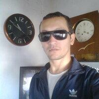 Dias, 34 года, Телец, Ходжейли