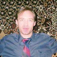 Андрей, 53 года, Скорпион, Алматы́