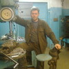павел коршин, 44, г.Тулун