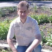 Анатолий 59 лет (Овен) хочет познакомиться в Кунгуре