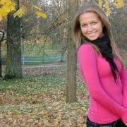 Ангелина 34 года (Овен) Мончегорск