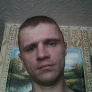 Андрей, 40, г.Кондрово