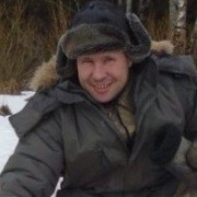Михаил, 44 года, Лев