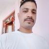 Monu, 30, г.Сринагар