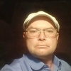Олег, 50, г.Елабуга