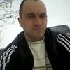 Mikola, 41, Buchach