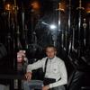 alex, 33, г.Бессоновка