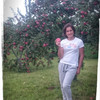 Марія, 42, г.Коломыя