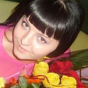 Svetlana 32 Ростов-на-Дону