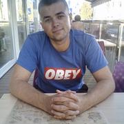 Игорь, 27, г.Миргород