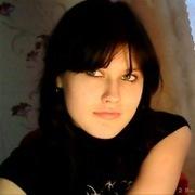 Анна Алексеевна, 27, г.Вышний Волочек