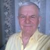 Александр, 67, г.Отрадный