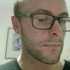 Danny, 36, г.Melbourne