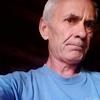 Андрей, 57, г.Нижний Новгород