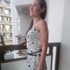 Инна, 34, г.Москва