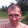 Иван, 39, г.Хабаровск