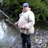 Сергей, 53, г.Зея